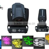 Factory price wholesale led stage light 260w spot beam light ,china sharpy 260w beam light,Disco moving head light