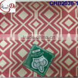 CHD2030 New design nigeria aso oke headtie on sale