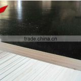18mm phenolic film plywood,4ftx8ft construction plywood formwork,wbp glue black film faced plywood for building