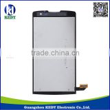 for lg leon h340n lcd complete , for lg leon h340n lcd touch screen digitizer assembly