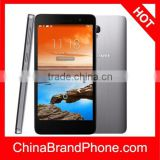 Original Silver Lenovo S860 16GB big screen 5.3 inch 3G Android 4.2 IPS Screen Smart Phone