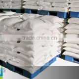 Chinese Zinc bromide price