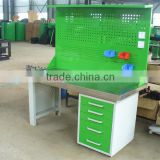 common rail working bench/multi-function work bench for injector repair tools
