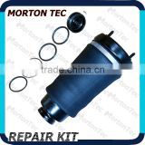 Air Bags Suspension Kits for Mercedes-Benz W251/R350 OE No.:2513203113 Repair Kit