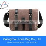 messenger bag single shoulder strap bag men,newfangled shoulder bag,Messenger bag for man