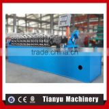 Metal Stud and Track Roll Forming Machine for Light Weight Steel Truss                                                                         Quality Choice                                                     Most Popular