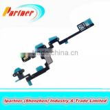 "power Volume flex cable for ipad pro 12.9"" original repair"