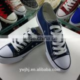 high quality fashion canvas shos best choice casual shoes