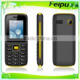 1.77 inch cheap GSM feature mobile phone support internet access