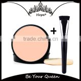 Professional Long Lasting Concealer Foundation Palette                                                                         Quality Choice
