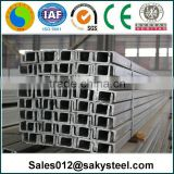 bar rod shaft profile ss triangle bar