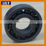 High Performance Eaton Blower Ceramic Bearing With Great Low Prices !