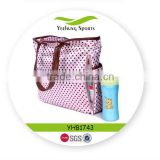 2014 Promotional Mommy Diaper Bag