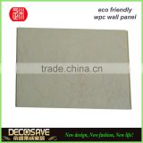 anti aging decorative interior / decorative interior wall panels / wall paneling