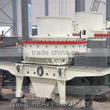 hot sale protable rock crushing plant river sand mining equipment