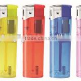 cigarette refillable lighter