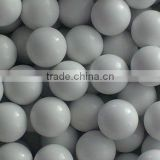 toys for sale, air soft, airsoft bbs, airsoft gun bbs, airsoft made in china, airsoft balls