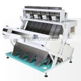 ccd color sorter,more flexible correction and color alternatives,rice color sorter machine,