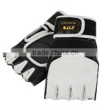 custom mma gloves,used mma gloves,free mma gloves