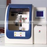 Liquid Based Cytology LT-YJ2000 Slide Processor/Thinprep cytologic Test Instrument/LBC Slide Preparation Instrument