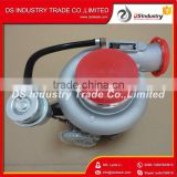 DCEC 6C8.3 Turbocharger 4955219 4041946 4041943 FOR truck tractor excavator engine parts