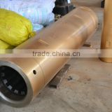 "8"" TH180 DTH HAMMER FOR MINING DRILLING"