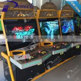Joystick Consoles Machine Cabinet Arcade Video Games Japan