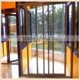 aluminium sound proof sliding door aluminium frame sliding doors and slidng aluminium door
