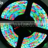 3years warranty smd5050 led flexible hose strip light