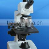 TR3000A digital microscope camera for people