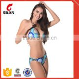 holiday beach coverup beach micro bikini for mature women