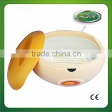 Hottest Electric Paraffin Candle Wax Melter For Skin Rejuvenation