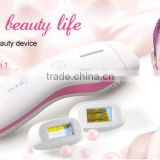 GSD 3 Functions In1 Ipl Photofacial Machine Handheld Beard Ipl Device Ipl Diode Laser Hair Removal Machine Price Semiconductor