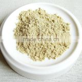 White Pepper Powder for different package