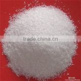 pam/cpam/apam/polyacrylamide used for water treatment/oilfiled/paper making and mineral processing