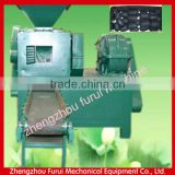 2013 Multi-function coconut shell charcoal briquette machine/ball joint press tool 008613103718527