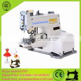 Cheap Price Brand new Needle Feed Button Sewer Swimwear Sewing Machine/Diving Suit Sewing Machine CS-1378