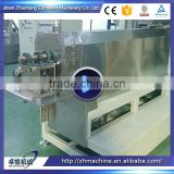powerful panko bread crumb making machine/manufacturing plant
