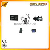 sprayer parts for rechargeable electric backpack sprayer
