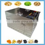 Hot! Professional Manufacture Stainless Steel Household Food Dehydrator