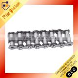Short Pitch Precision Roller Chains A series 12A Duplex Roller Chains