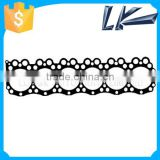 High quality cylinder head gasket for hino em100 11115-1781