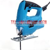 Jig Saw Electric Saw Wood Cutting Saw Pendulum