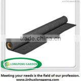 PP Non-woven Weed Control Fabric,Landscaping Fabric