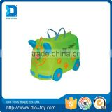 new stroller wheel baby doll stroller with car seat with lights china baby stroller manufacturer