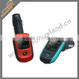 Car MP3 Player user manual car mp3 player