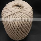 Xinli Cotton Piping for furniture