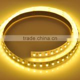 5630 SMD LED Strip LEd flexible strips