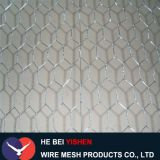 China high quality Reno Mattress