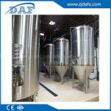 Dafeng Stainless steel home beer brewing equipment ,restaurant copper beer equipment